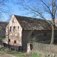 grochowa-budynek-1