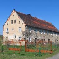 grochowa-budynek-2