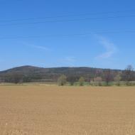 grochowa-widok-na-brzeznica-2