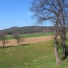 grochowa-widok-na-brzeznica-1