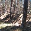grochowiec-pozostalosci-fortow-4