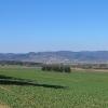 grochowiec-widok-na-gory-sowie-2