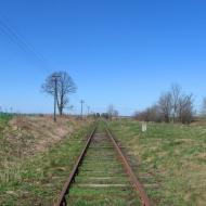 grodczanki-stacja-1
