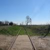 grodczanki-stacja-2