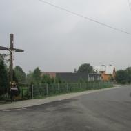 grodek-03