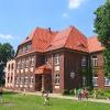 grodziec-szkola