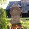 grodzisko-kosciol-pomnik-poleglych