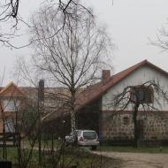 gronowo-9a