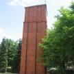 grudzielec-kosciol-dzwonnica