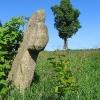 gruszow-krzyz-kamienny-2