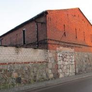 gudowo-folwark-3