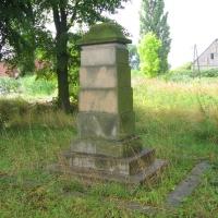 guzowice-pomnik-poleglych.jpg