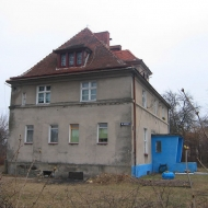 hanusek-dawna-szkola