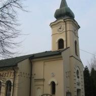 hazlach-kosciol-ewangelicki-1