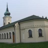 hazlach-kosciol-ewangelicki-5