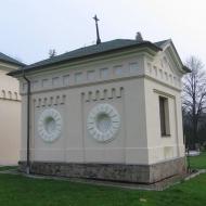 hazlach-kosciol-ewangelicki-kaplica