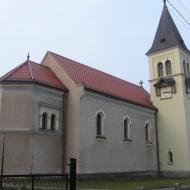 hazlach-kosciol-katolicki-1