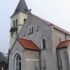 hazlach-kosciol-katolicki-3