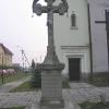 hazlach-kosciol-katolicki-krzyz