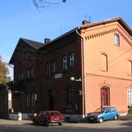 henrykow-dworzec-3.jpg