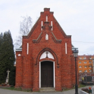hlucin-kosciol-cmentarny-kaplica