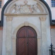 igliczna-kosciol-portal