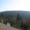igliczna-widok-na-czarna-gora