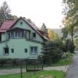 jagniatkow-ul-agnieszkowska-05