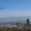 jagodna-widok-na-masyw-snieznika