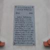 jakubowice-kaplica-dzwonnica-tablica-poleglych
