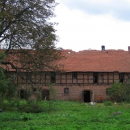 jakubowice-budynek