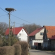 drzemlikowice-14