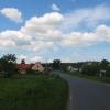janczowice-widok-1