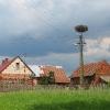 janislawice-budynek-4
