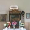 jankowice-kaplica-wnetrze