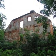 jankowy-ruina-dworu-2