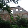 jankowy-ruina-dworu-1