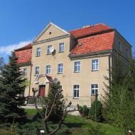 janowek-dwor