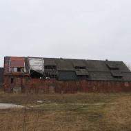 jasiona-ruiny-dworu-folwark-1