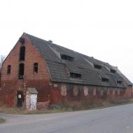 jasiona-ruiny-dworu-folwark-2