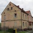 jaskowice-legnickie-01