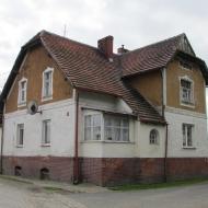jaskowice-legnickie-ii-03