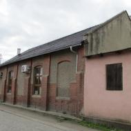 jaskowice-legnickie-ii-07
