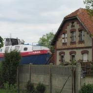 jaskowice-legnickie-folwark-1