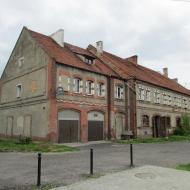 jaskowice-legnickie-folwark-3