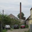 jaskowice-legnickie-folwark-5