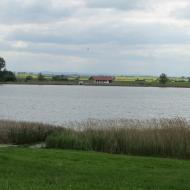 jaskowice-legnickie-jezioro-02