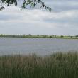 jaskowice-legnickie-jezioro-04