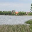 jaskowice-legnickie-jezioro-05
