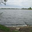 jaskowice-legnickie-jezioro-07